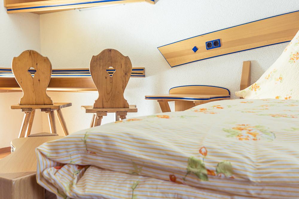 Kornbachtal Zimmer (11)
