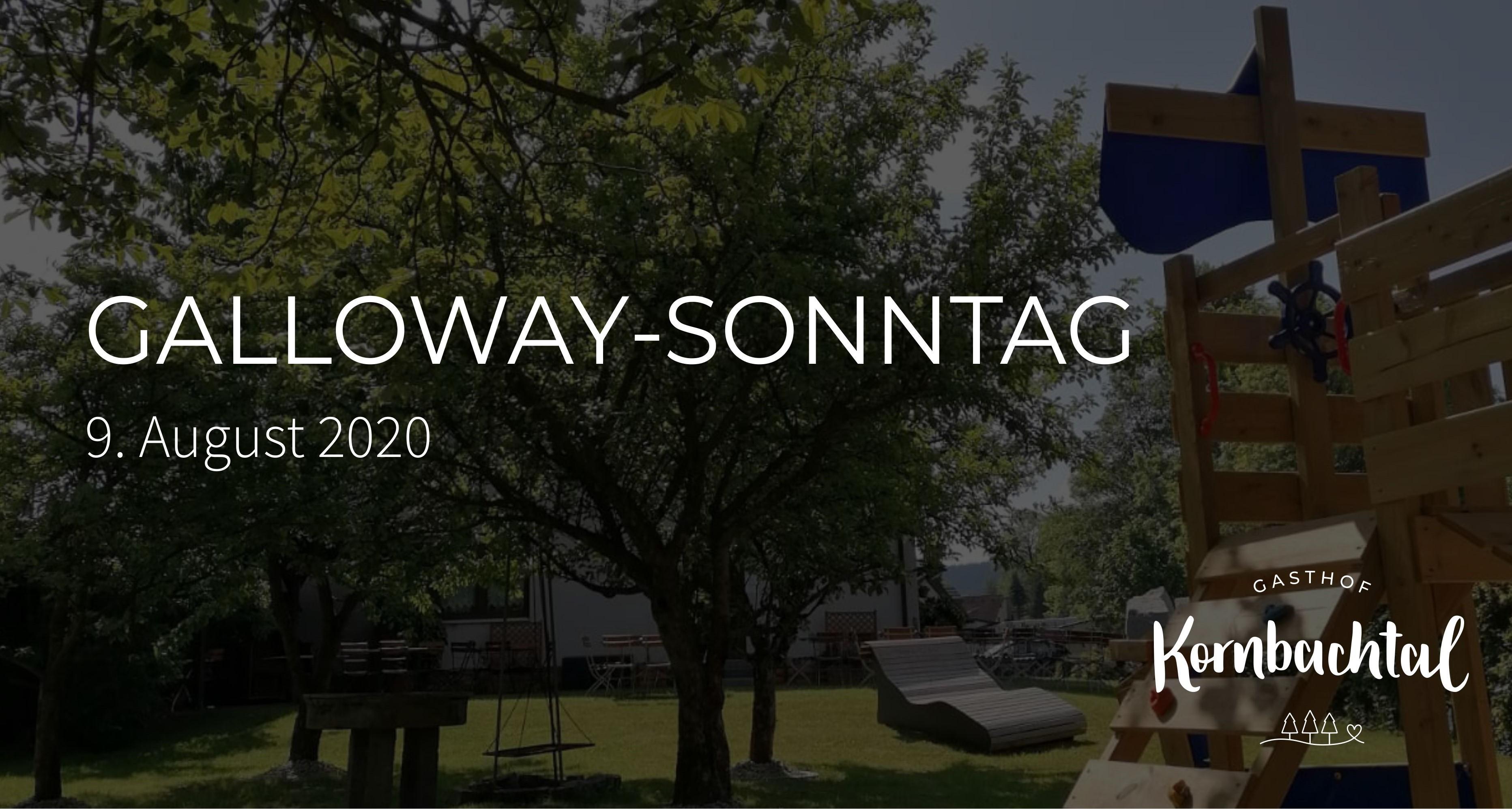 Galloway_Sonntag (2)