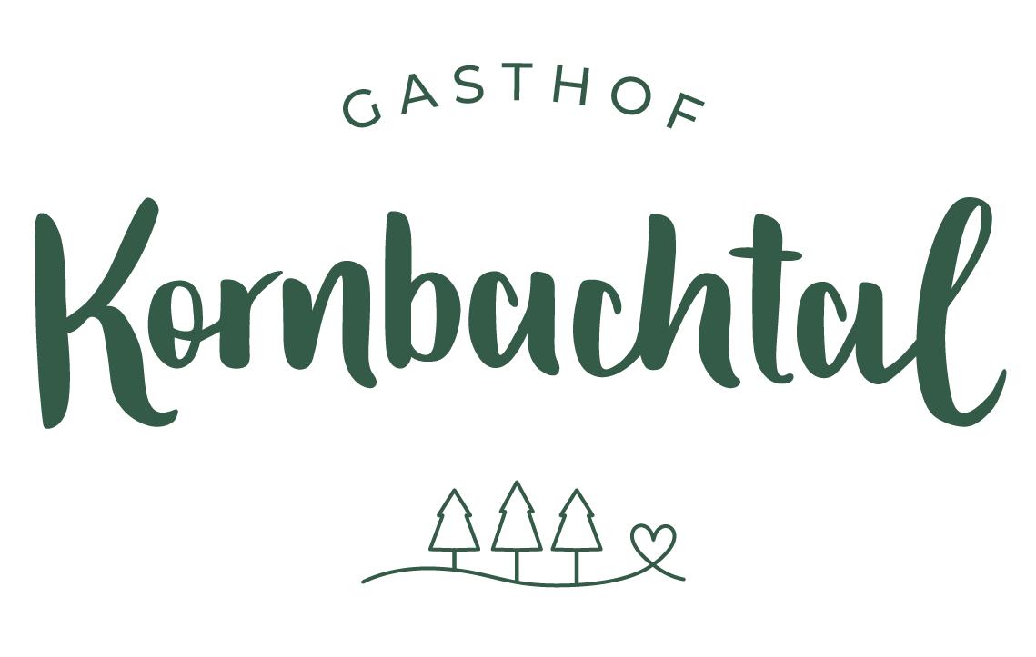 Gasthof Kornbachtal